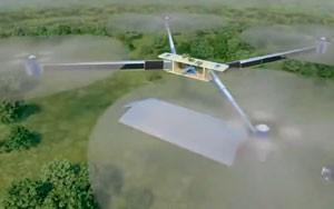 aviadron-koncept-dron-3