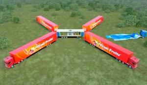 aviadron-koncept-dron-7