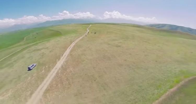 aviadron-kirgizija