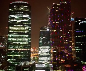 aviadron-moscow-city