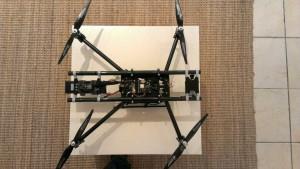 aviadron-kvadrokopter-fp-3