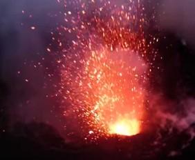 aviadron-vulkan
