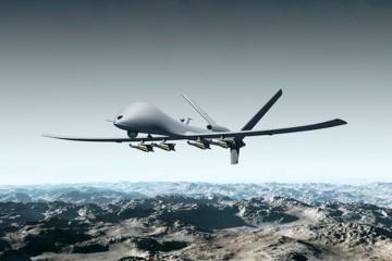 aviadron-war-drone-1