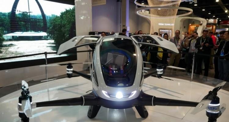 taxi-drone-1-aviadron.ru
