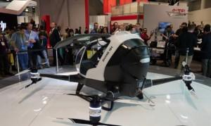 taxi-drone-aviadron.ru