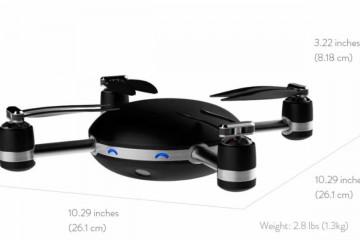 top-drone-aviadron