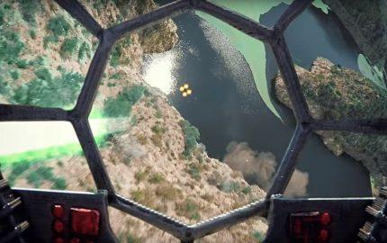 drone-stsr-wars-aviadron.ru